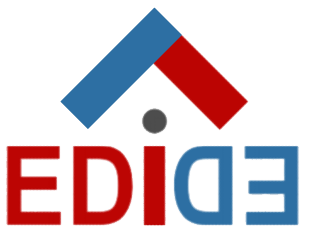 EDIDE