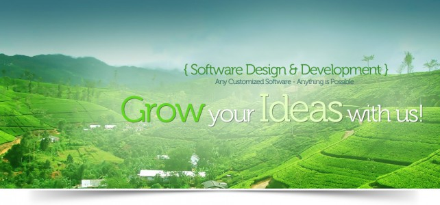 software-solutions_1
