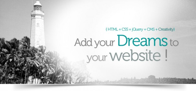 web-solutions_1